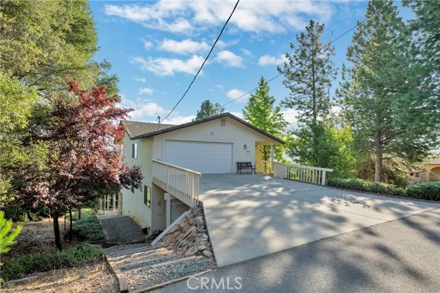 9276 Hoopa Drive, Kelseyville, CA 95451