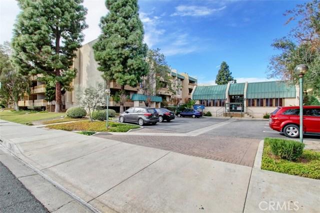 12121 Centralia Street 208, Lakewood, CA 90715