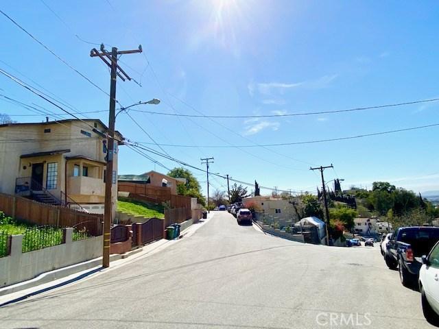 1089 Harris Av, City Terrace, CA 90063 Photo 33