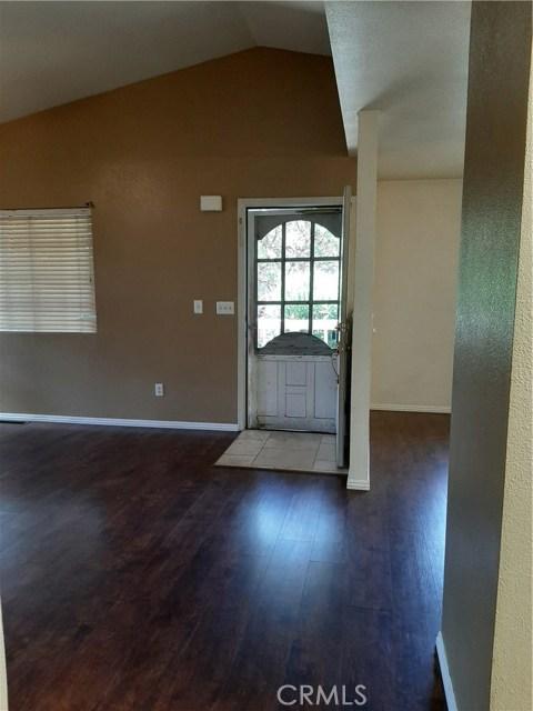 18240 Briarwood Rd, Hidden Valley Lake, CA 95467 Photo 10