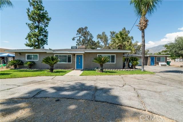 27440 Cypress Street, Highland, CA 92346