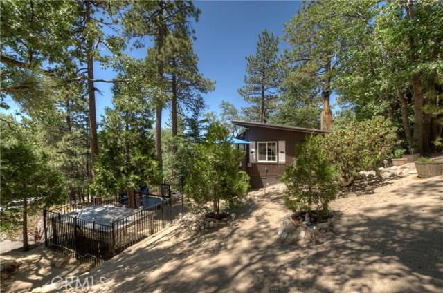 33072 Juniper Ln, Green Valley Lake, CA 92382 Photo 19