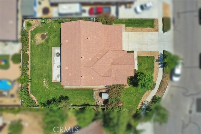 8443 Fillmore Ct, Oak Hills, CA 92344 Photo 51