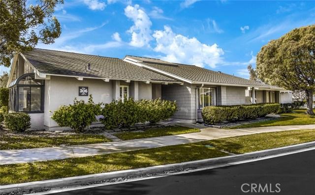 8866 Tulare Drive 306A, Huntington Beach, CA 92646