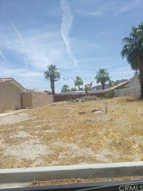 0 Avenida Velasco, La Quinta, CA 92247