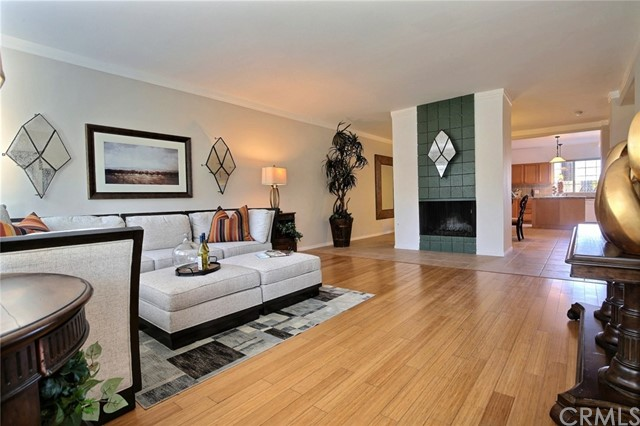 2105 N San Marcos Place, Claremont, CA 91711