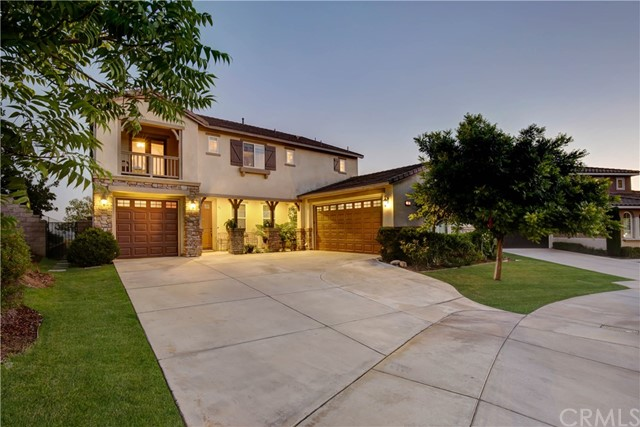28931 Brookings Lane, Highland, CA 92346