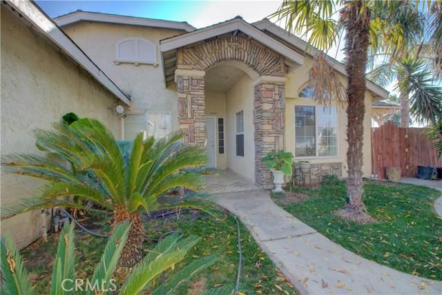 712 Los Altos Drive, Atwater, CA 95301