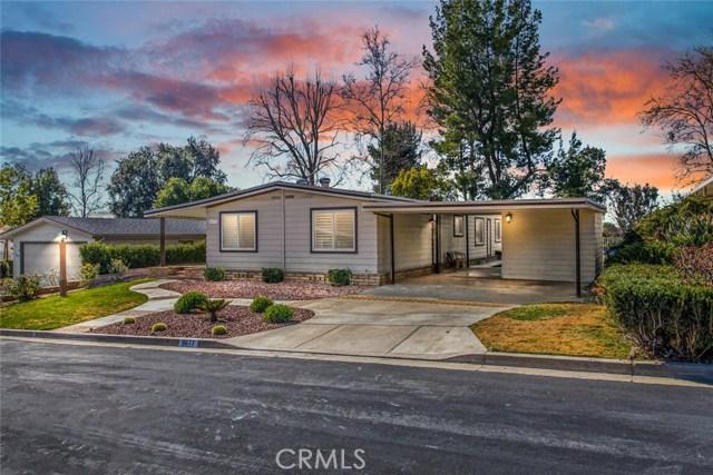 9677 Terra Linda Way, Calimesa, CA 92320