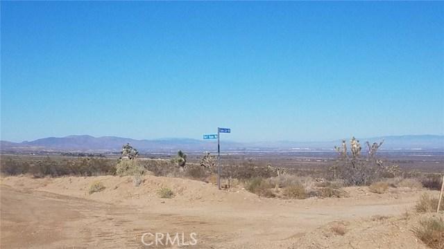 19500 Fort Tejon Road, Llano, CA 93544
