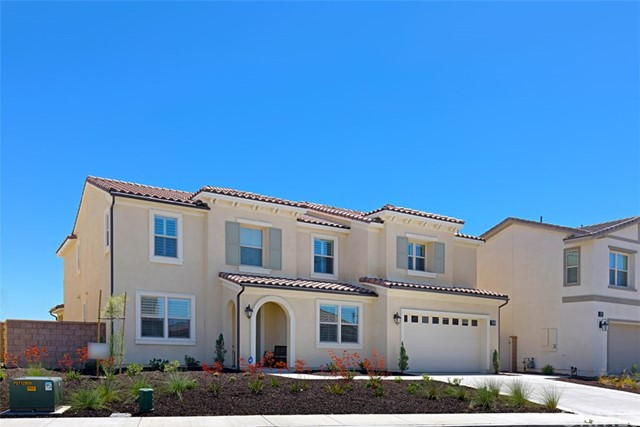 30647 Aspen Glen Street, Murrieta, CA 92563