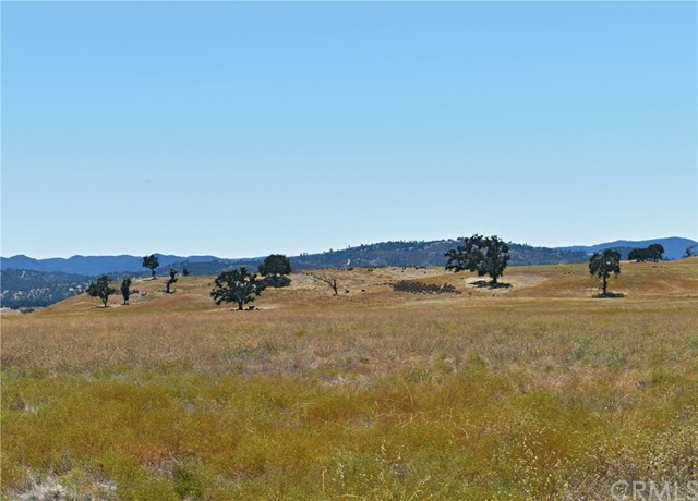47920 Lockwood Jolon Road, Lockwood, CA 93932