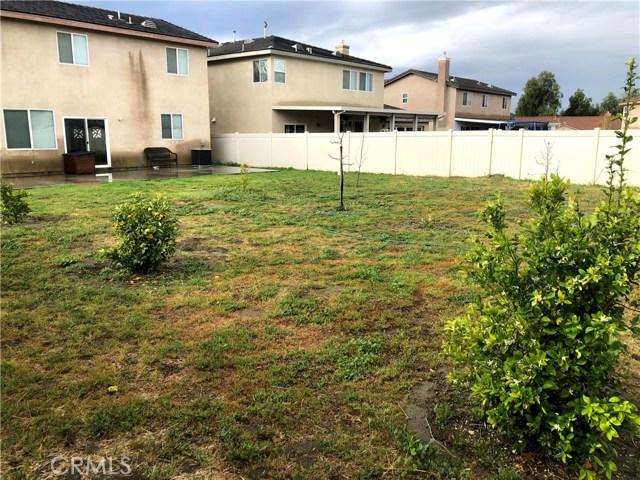 1477 Burns Lane, San Jacinto, CA 92583