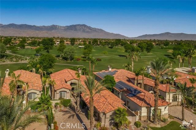 701 Indian Ridge Drive, Palm Desert, CA 92211