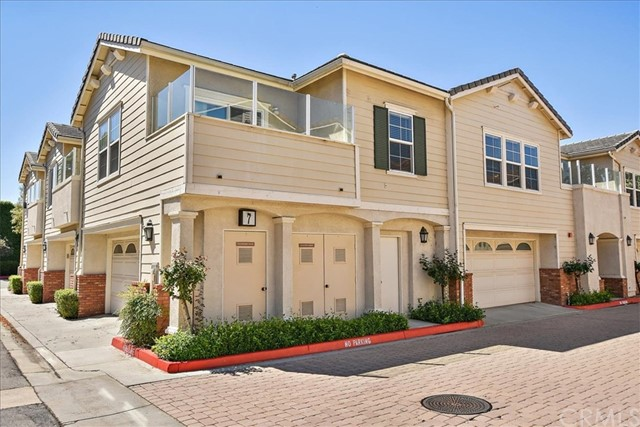 Photo of 7331 Shelby Place #U39, Rancho Cucamonga, CA 91739
