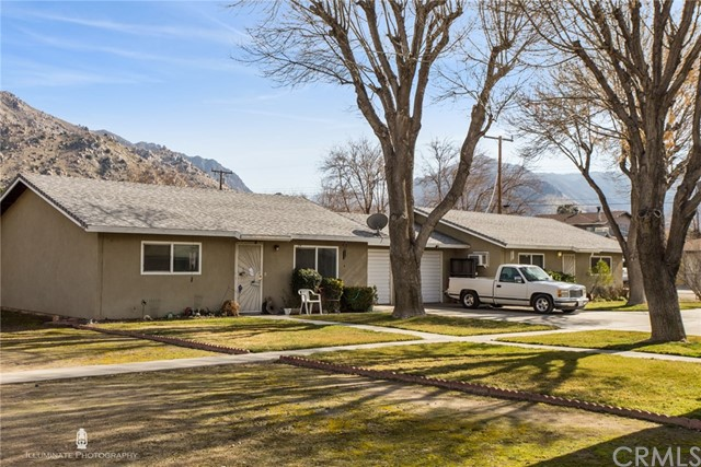 2524 Erskine Creek Road, Lake Isabella, CA 93240