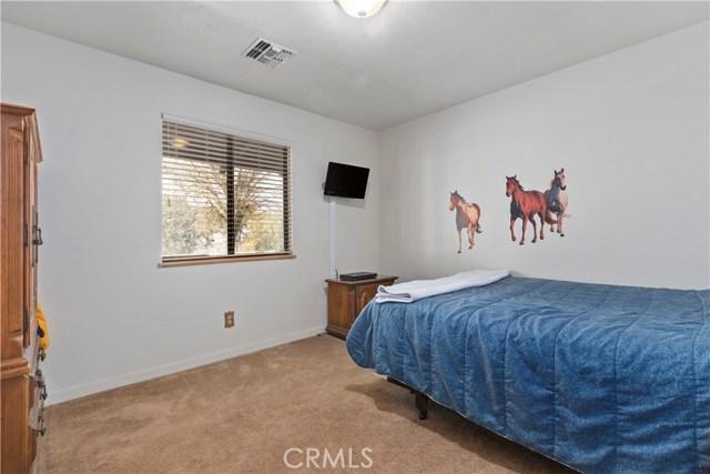 2210 Rancho Lomas Wy, San Miguel, CA 93451 Photo 19