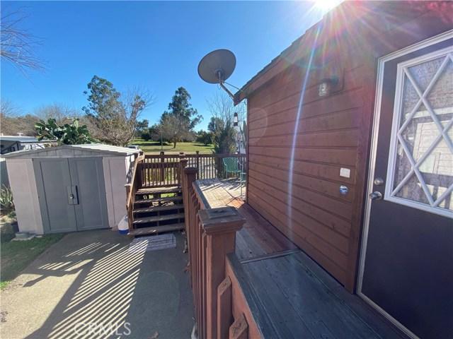 14715 Highway 76, Pauma Valley, California 92061, 1 Bedroom Bedrooms, ,1 BathroomBathrooms,Residential,For Sale,Highway 76,SW21002682