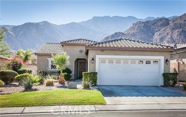1275 Palmas Ridge, Palm Springs, CA 92262