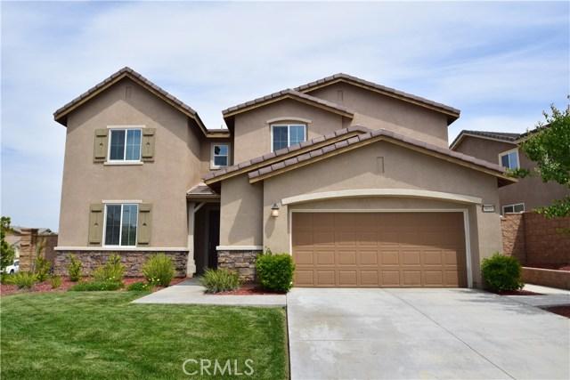 38010 Spring Canyon Drive, Murrieta, CA 92563