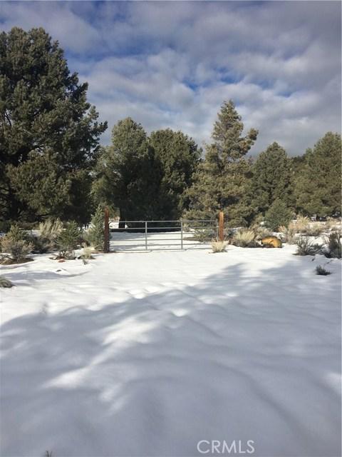 5 Sierra Trail, Unincorporated, CA 93527