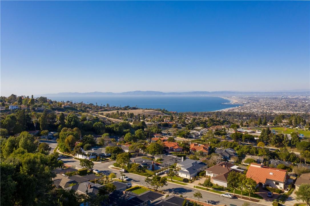 16. 5333 Littlebow Road Rancho Palos Verdes, CA 90275