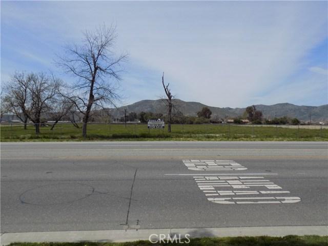 880 S Sanderson Street, San Jacinto, CA 92582