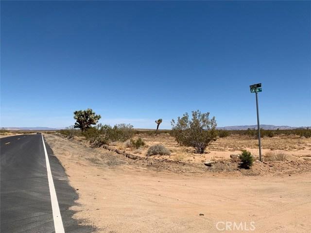 61690 Reche Road, Landers, CA 92285