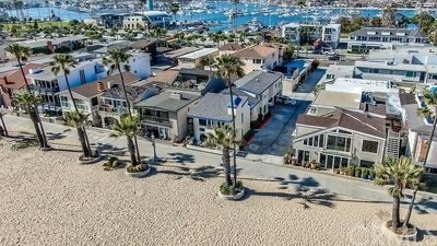 1504 W Oceanfront, Newport Beach, CA 92661