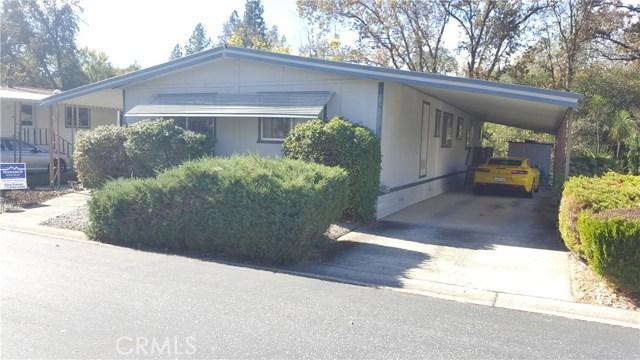 3765 Grass Valley Highway 221, Auburn, CA 95602