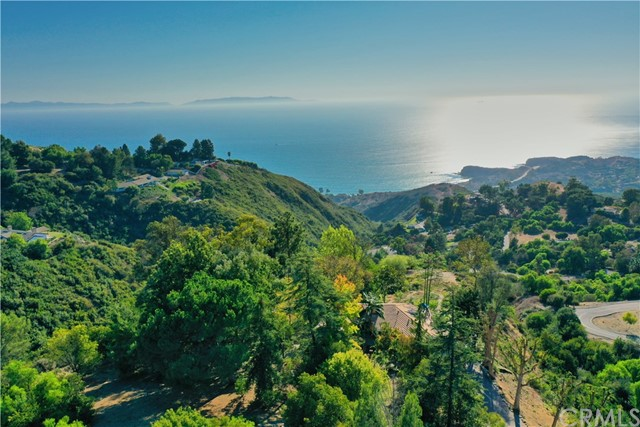 60 Portuguese Bend Road, Rolling Hills, California 90274, 3 Bedrooms Bedrooms, ,1 BathroomBathrooms,For Sale,Portuguese Bend,PV20215650
