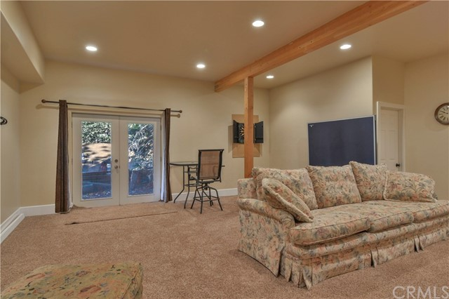 33173 Maple Ln, Green Valley Lake, CA 92341 Photo 15