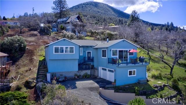 2984 Riviera Heights Drive, Kelseyville, CA 95451