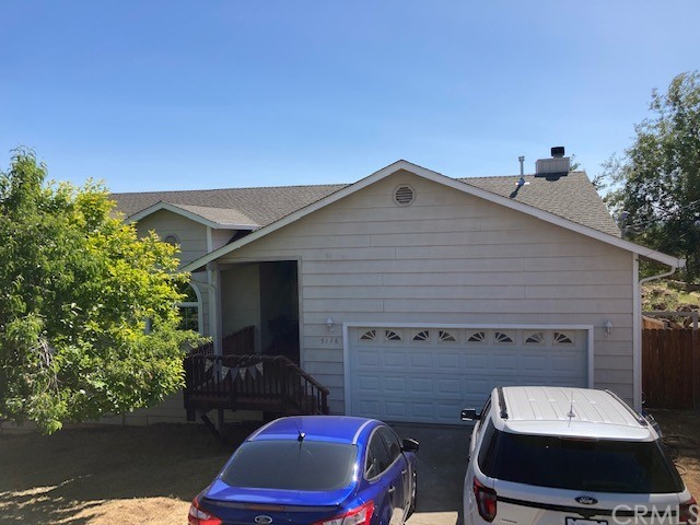 5116 Canterberry Dr, Kelseyville, CA 95451 Photo
