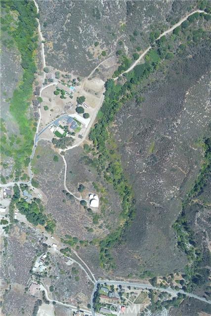 0 Vacant Land, Devore, CA 92407