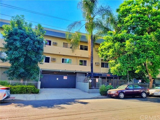 1351 N Orange Drive 106, Hollywood, CA 90028