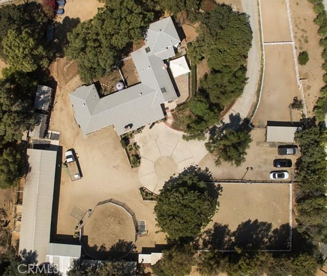 Photo of 7710 E Sandberg Lane, Orange, CA 92869