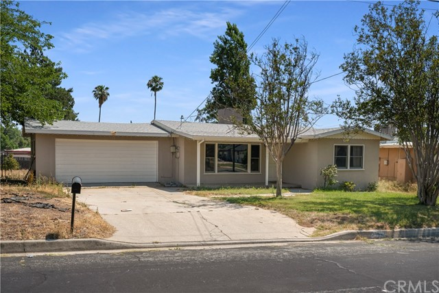 34863 Date Street Yucaipa, CA 92399