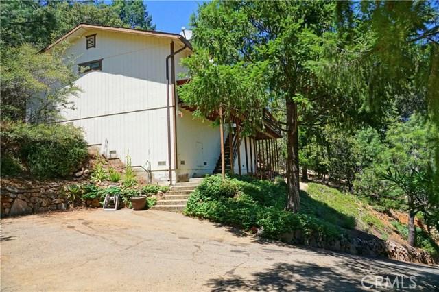 3535 Pine Terrace Drive, Kelseyville, CA 95451