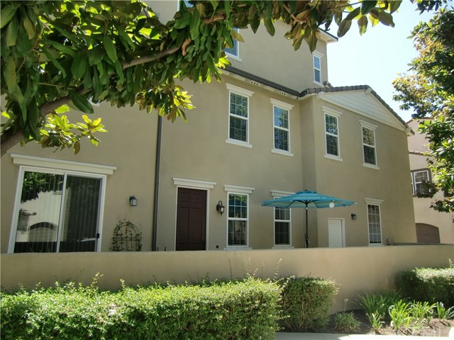 4176 Via Viola, Montclair, CA 91763