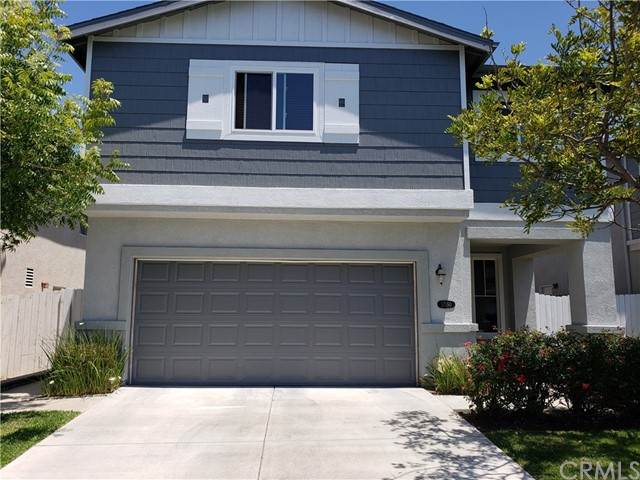 17550 Buttonwood Lane, Carson, CA 90746