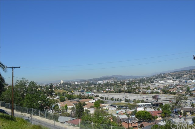 0 Schick, City Terrace, CA 90063 Photo 4