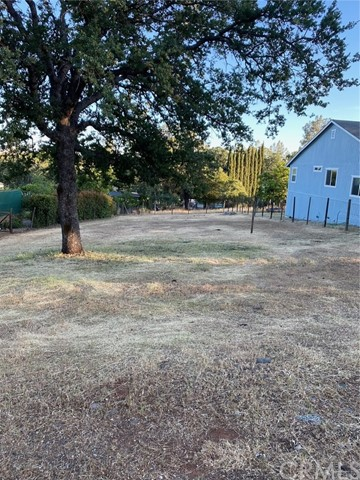 Mostly level parcel on nearly a quarter acre in a quiet neighborhood at the top of the community. Soils analysis on file! Bring your building plans and build your dream home in beautiful Hidden Valley Lake! Amenities include: parks, fishing piers, beaches, marina, clubhouse, pool , tennis, hiking trails, pro shop + driving range, 18 hole championship golf course, restaurant and more. The good life awaits!