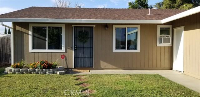 706 Date Street, Orland, CA 95963