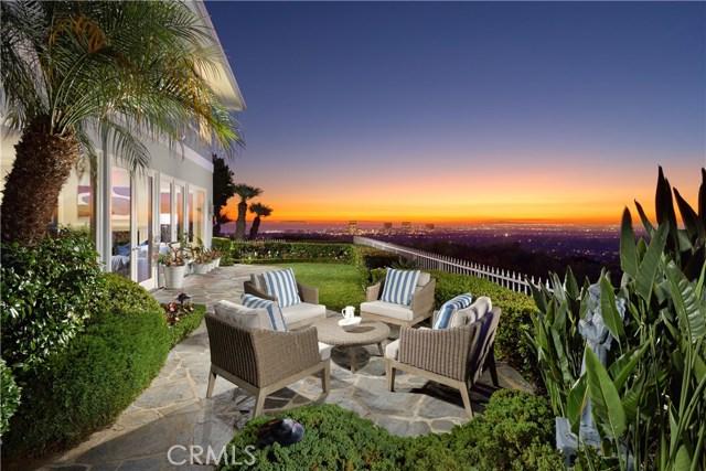 14 Trafalgar, Newport Beach, CA 92660