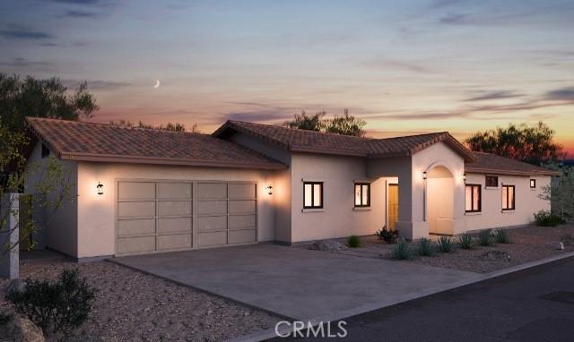 299 Rockies Ave, Desert Hot Springs, CA 92240