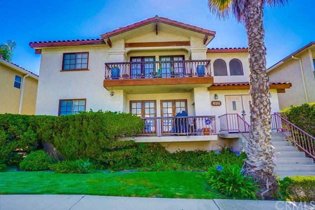 Photo of 816 S Leland Street #3, San Pedro, CA 90731