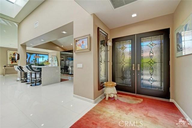 34 Mirage Cove Drive, Rancho Mirage, CA 92270