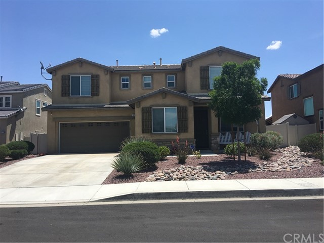 38196 Orchid Lane, Palmdale, CA 93552
