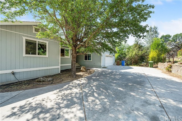16940 Knollview Dr, Hidden Valley Lake, CA 95467 Photo 30